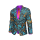 Day of the Dead Suit Jacket